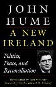 A New Ireland