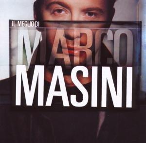 Il Meglio di Marco Masini