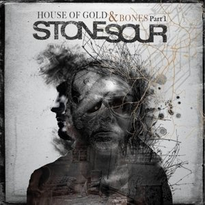 House Of Gold & Bones Part 1