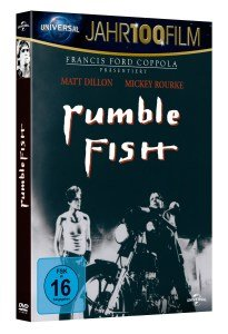 Rumble Fish-Jahr100Film