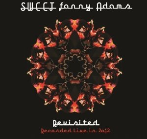 Sweet Fanny Adams-Revisited