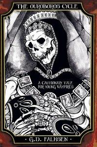 The Ouroboros Cycle, Book Two