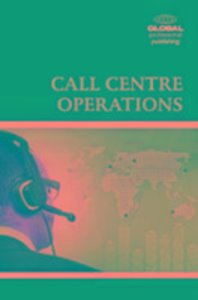 Call Centre Operations