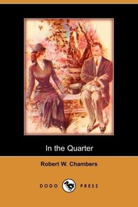 In the Quarter (Dodo Press)