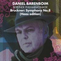 Sinfonie 8 (Haas Edition) - zum Schließen ins Bild klicken