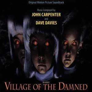 Das Dorf der Verdammten (OT: V