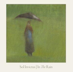 In The Rain (Limited Gatefold Inkl.PVC-Schutzhülle/