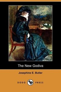 The New Godiva (Dodo Press)