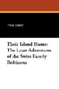Their Island Home