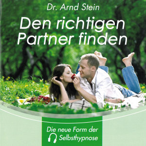 PARTNER FINDEN-Tiefensuggestion