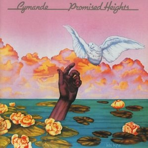 Promised Heights (Expanded Edition)