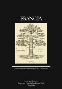 Francia 43 (2016)