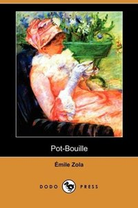 Pot-Bouille (Dodo Press)