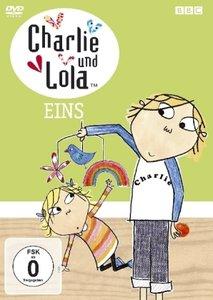 Charlie Und Lola-Eins