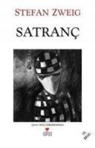 Satranc. Die Schachnovelle