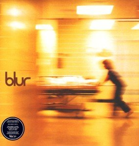 Blur (Special Edition)