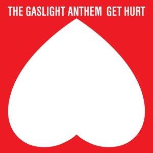 Get Hurt (Deluxe Edt.)