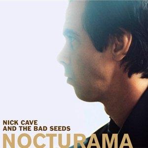 Nocturama ((2012 Remaster CD+DVD)