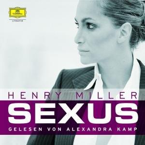 Henry Miller: Sexus