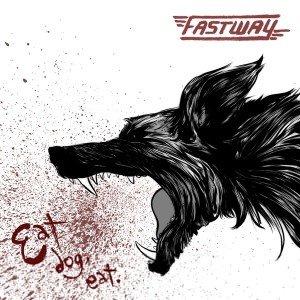 Eat Dog Eat