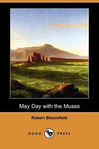 May Day with the Muses (Dodo Press)