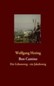 Hering, W: Bon Camino