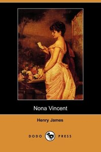 Nona Vincent (Dodo Press)
