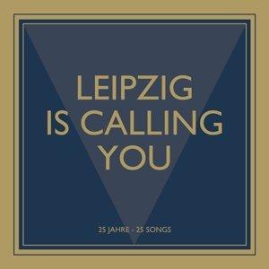 Leipzig Is Calling You!