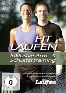 Fit Laufen Inkl.Arm-& Schultertraining