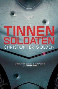 Tinnen soldaten / druk 1