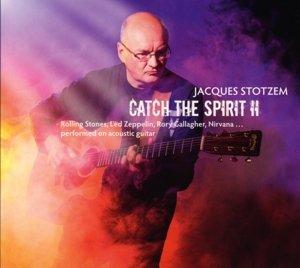 Catch The Spirit II