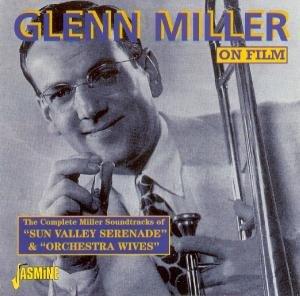 Sun Valley Serenade & Orchestra