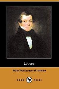 Lodore (Dodo Press)