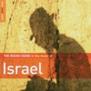 Rough Guide: Israel