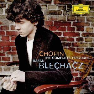 Preludes (GA)/Nocturne op.62
