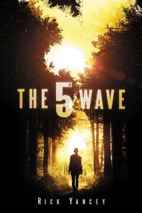 The Fifth Wave 01