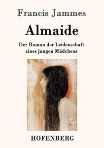 Almaide