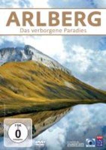 Arlberg-das verborgene Paradies