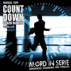 Mord in Serie 19: Countdown-Gegen die Zeit