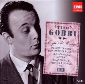 Icon:Tito Gobbi