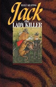 Jack, the Lady Killer