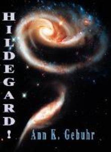 Hildegard!