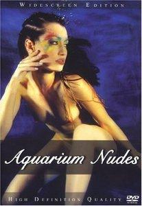 Aquarium Nudes