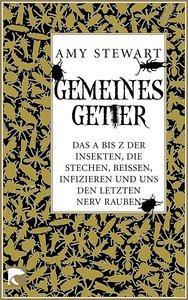 Gemeines Getier
