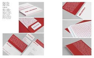 Absolute Stationery Design