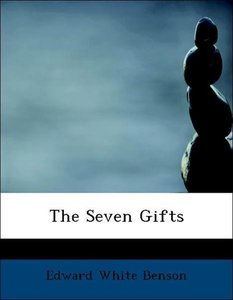 The Seven Gifts