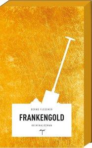 Frankengold