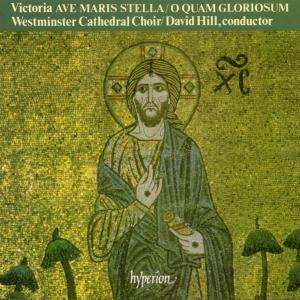 O Quam Gloriosum-Motets And Masses