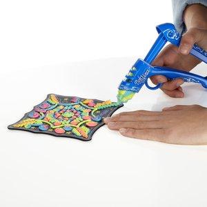Hasbro A9212EU4 - DohVinci Farbenmischer