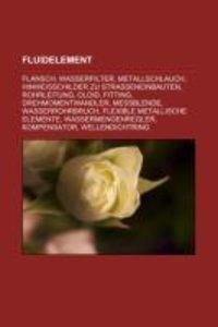 Fluidelement